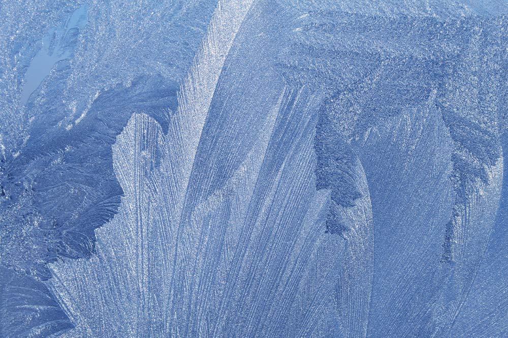 ξηρός πάγος